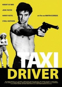 Таксист | Taxi Driver 1976