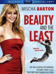 Красотка и бродяга | Beauty and the Least The Misadventures of Ben Banks 20 ...